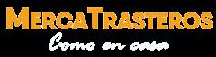 mercatrasteros_logo_footer