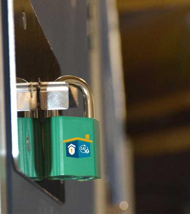 trasteros-madrid-seguridad